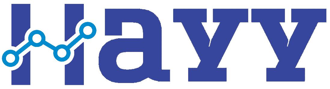 ha9y5y1net's avatar