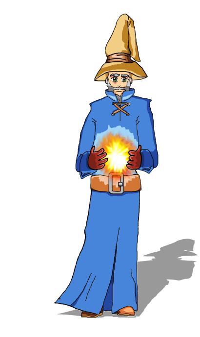 zoherest's avatar