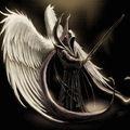 Arel's avatar
