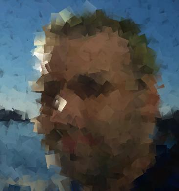 gsm's avatar