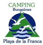 campinglafranca's avatar