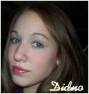 didno's avatar