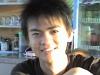 smartman's avatar