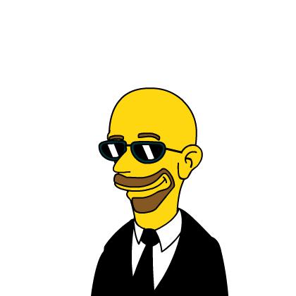 hagai's avatar