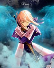 EZFrag's avatar