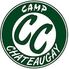 CampChateaugay's avatar