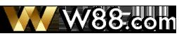 w9cl9ubclu's avatar