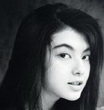 KieuAnh's avatar