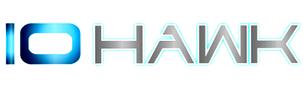 ha6wkp0rom's avatar