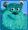 ManuGermany's avatar